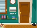 Top10 Doors Escape Level 3