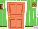 Top10 Doors Escape Level 5