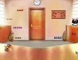 Top10 Doors Escape Level 6