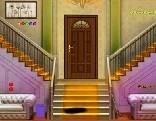 Top10 Doors Escape Level 13