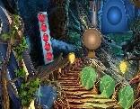 G4K Cervid Escape Game