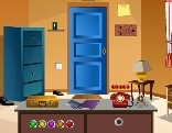 Top10 Doors Escape Level 17