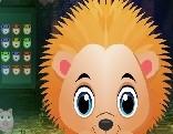 G4K Hedgehog Rescue
