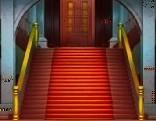 Top10 Doors Escape Level 20