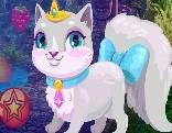 G4K Find King Cat