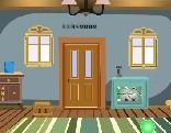 Top10 Doors Escape Level 24
