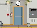 Top10 Doors Escape Level 27