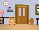 Top10 Doors Escape Level 28