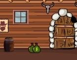 GFG Little Cowboy Rescue