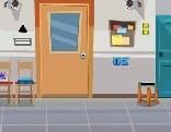 Top10 Doors Escape Level 32