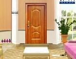 Top10 Doors Escape Level 43
