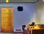 Top10 Doors Escape Level 46