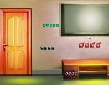 Top10 Doors Escape Level 48