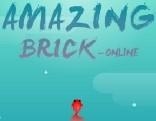 Amazing Brick Online