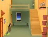5n Escape Game Fun In Puzzle 1