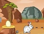 G4E Bunny Forest Escape