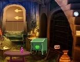 Top10 Escape From Fantasy World Level 9