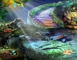Top10 Escape From Fantasy World Level 10