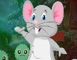 G4K Naughty Rat Rescue