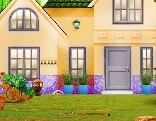 Top10 Find the Easter Celebration House key