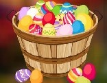 Avm Find The Easter Eggs