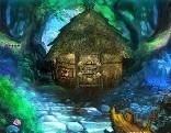 Top10 Escape from fantasy world 37
