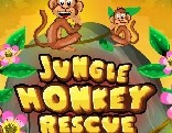 G4E Jungle Monkey Rescue