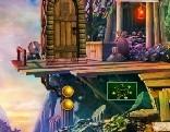 Top10 Escape from fantasy world 43