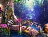 Top10 Escape from fantasy world 44
