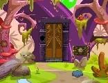 Top10 Escape from fantasy world 46