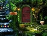 Top10 Escape from fantasy world 47