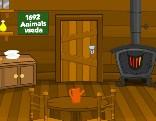 MouseCity Noahs Ark Escape