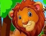 Avm Smart Lion Cub Rescue