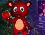 G4K Apple Bear Rescue