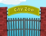 MouseCity City Zoo Escape