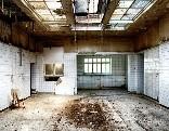 GFG Dark Mood Room Escape