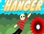 HANGER HTML