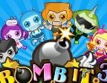 GD BOMB IT 3