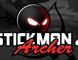 GD STICKMAN ARCHER