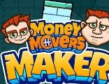 GD MONEY MOVERS MAKER