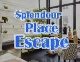 GFG Splendour Place Escape