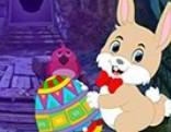 G4K Egg Lepus Escape