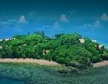 Ekey Private Island Escape 2