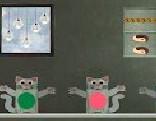 8b Kitty Escape