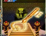 Top10 Escape from Abydos Temple