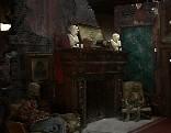 GFG Reckless House Escape