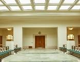 GFG Town Hall Escape
