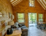 GFG Rental Cottage Room Escape