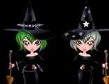 Amgel Halloween Room Escape 2