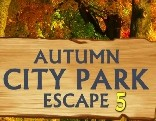 FEG Autumn City Park Escape 5